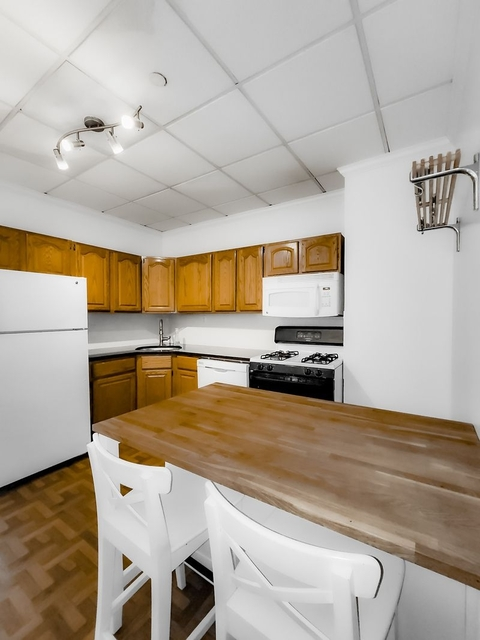 1 Bedroom, Lenox Hill Rental in NYC for $3,116 - Photo 1