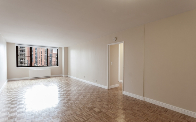 2 Bedrooms, Yorkville Rental in NYC for $4,883 - Photo 1