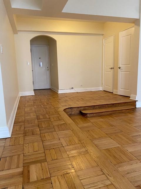 1 Bedroom, Midtown East Rental in NYC for $3,085 - Photo 1