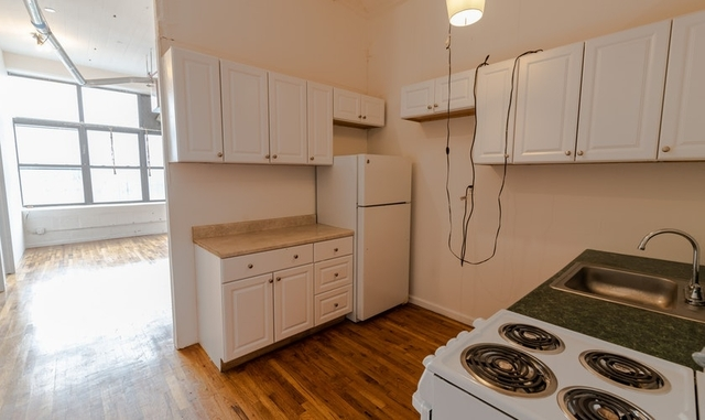 1 Bedroom, East Williamsburg Rental in NYC for $3,299 - Photo 1