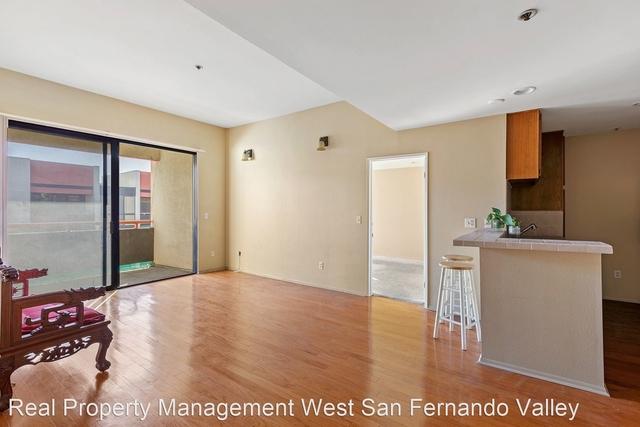 2 Bedrooms, Little Tokyo Rental in Los Angeles, CA for $2,500 - Photo 1