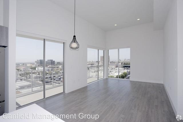 3 Bedrooms, Westlake South Rental in Los Angeles, CA for $3,245 - Photo 1