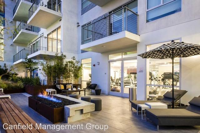 1 Bedroom, Westlake South Rental in Los Angeles, CA for $2,145 - Photo 1