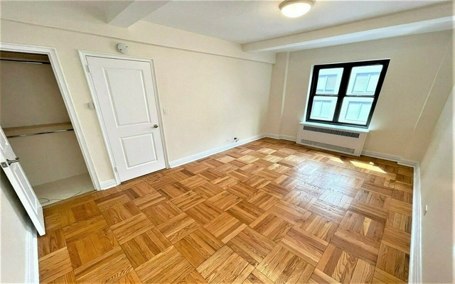 1 Bedroom, Midtown East Rental in NYC for $3,020 - Photo 1
