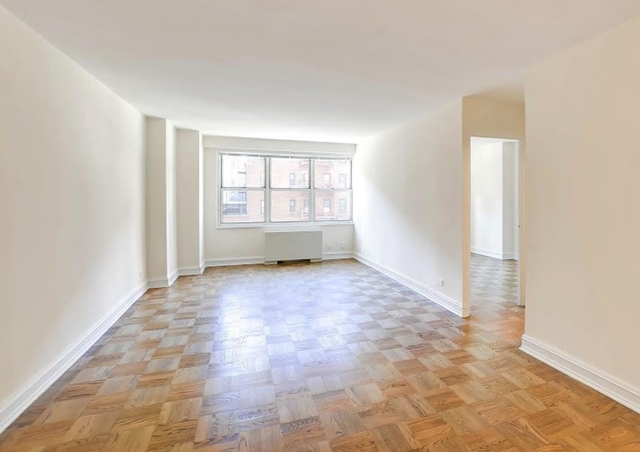 1 Bedroom, Theater District Rental in NYC for $2,895 - Photo 1