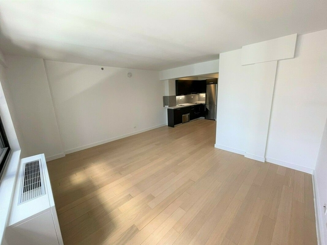 Studio, Murray Hill Rental in NYC for $2,657 - Photo 1