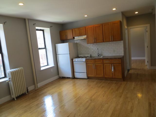1 Bedroom, Weeksville Rental in NYC for $1,850 - Photo 1