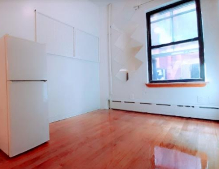 Studio, East Village Rental in NYC for $1,195 - Photo 1