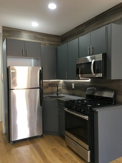 3 Bedrooms, East Harlem Rental in NYC for $2,489 - Photo 1