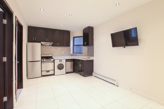 4 Bedrooms, Manhattan Valley Rental in NYC for $3,533 - Photo 1