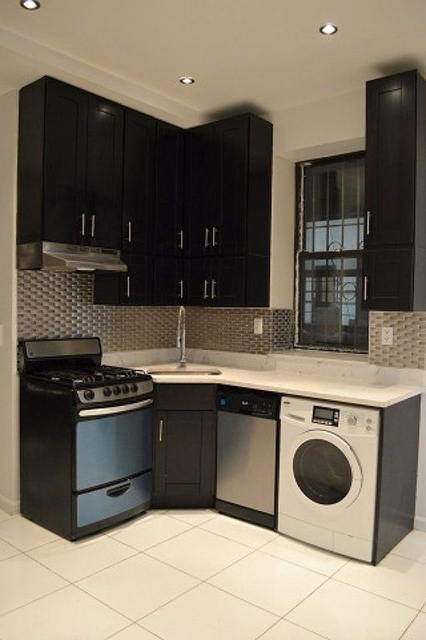 4 Bedrooms, Manhattan Valley Rental in NYC for $3,625 - Photo 1