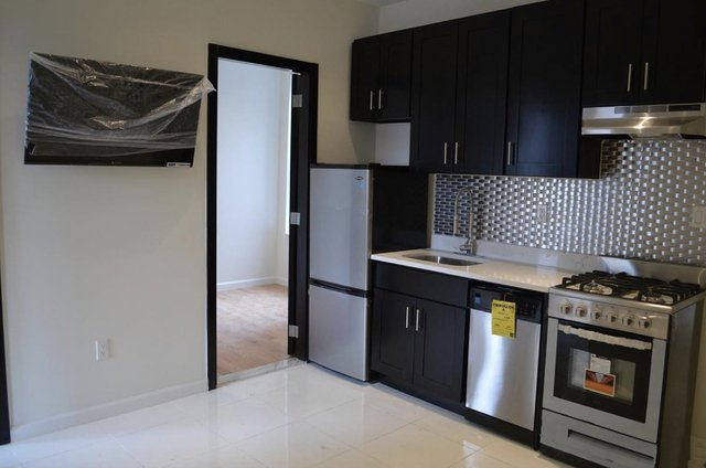 5 Bedrooms, Manhattan Valley Rental in NYC for $4,633 - Photo 1