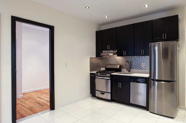 6 Bedrooms, Manhattan Valley Rental in NYC for $5,092 - Photo 1