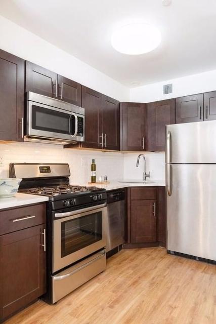 1 Bedroom, Prospect Lefferts Gardens Rental in NYC for $2,017 - Photo 1