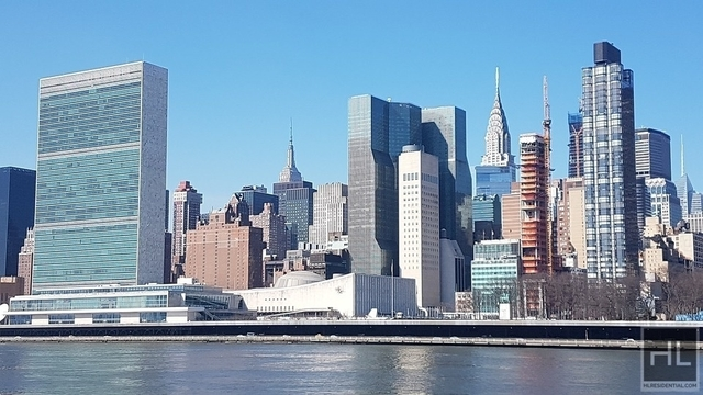 Studio, Sutton Place Rental in NYC for $2,312 - Photo 1
