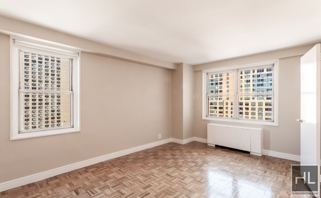 1 Bedroom, Rose Hill Rental in NYC for $3,525 - Photo 1