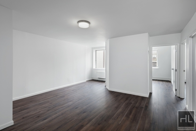 2 Bedrooms, Alphabet City Rental in NYC for $4,995 - Photo 1
