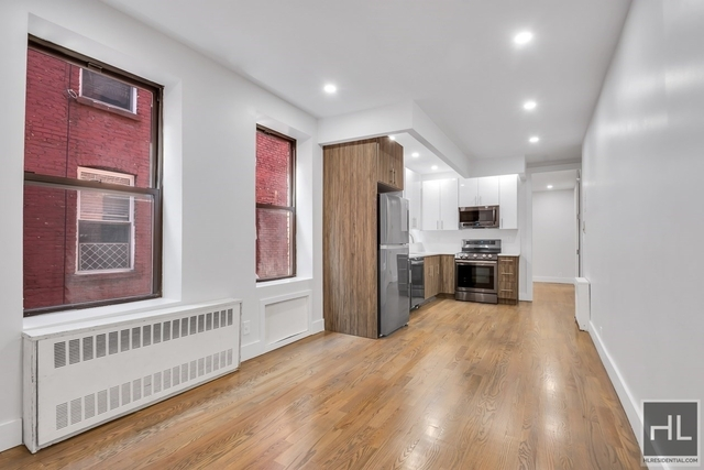 2 Bedrooms, Rose Hill Rental in NYC for $5,154 - Photo 1