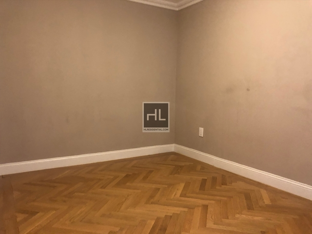 2 Bedrooms, Yorkville Rental in NYC for $7,000 - Photo 1