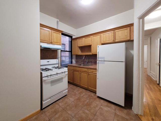 2 Bedrooms, Hudson Heights Rental in NYC for $1,900 - Photo 1