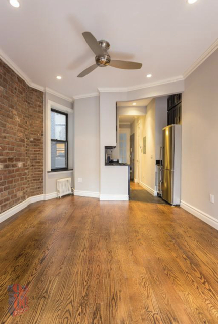 1 Bedroom, Alphabet City Rental in NYC for $2,929 - Photo 1