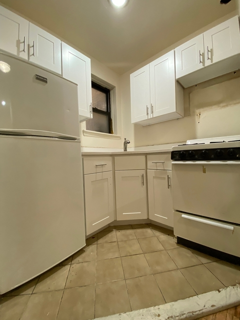 2 Bedrooms, Upper West Side Rental in NYC for $2,450 - Photo 1