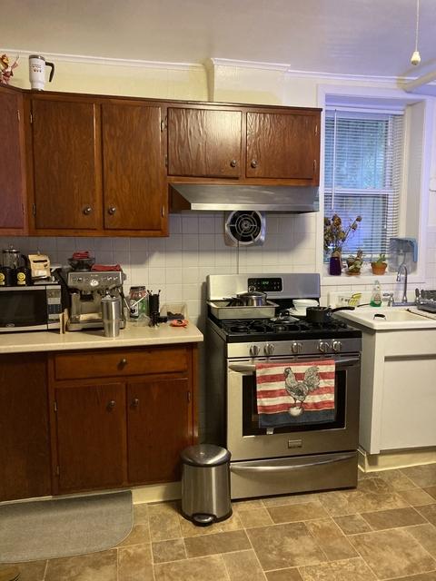 1 Bedroom, Astoria Rental in NYC for $1,575 - Photo 1