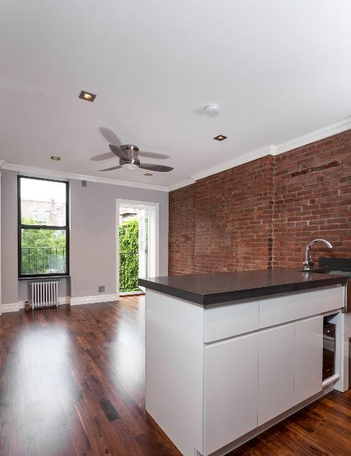 1 Bedroom, West Village Rental in NYC for $3,845 - Photo 1