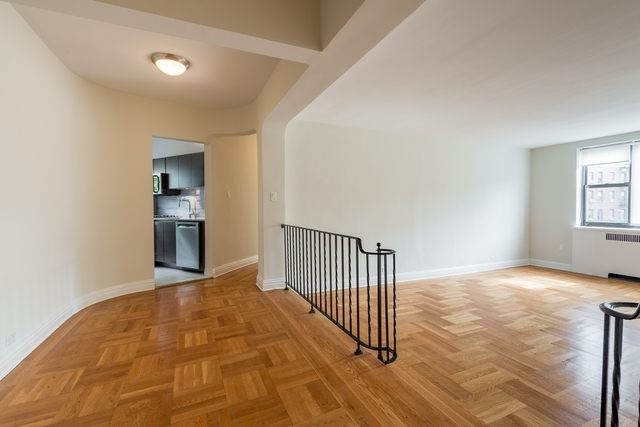 2 Bedrooms, West Village Rental in NYC for $7,595 - Photo 1