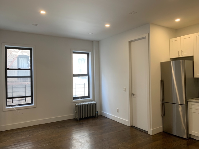 1 Bedroom, Crown Heights Rental in NYC for $2,340 - Photo 1