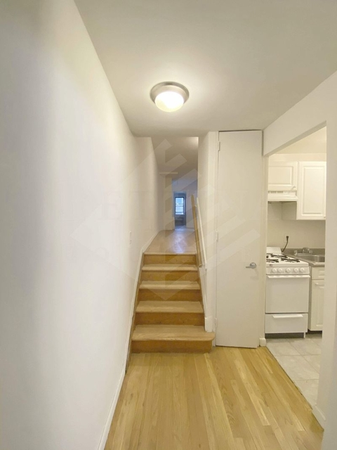 1 Bedroom, Rose Hill Rental in NYC for $2,417 - Photo 1