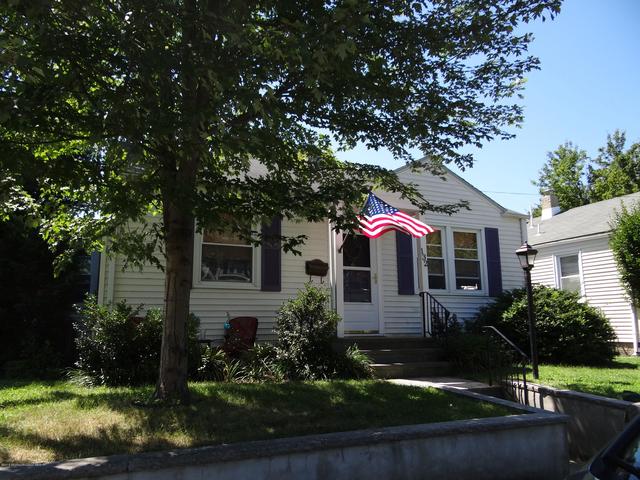 2 Bedrooms, Neptune Rental in North Jersey Shore, NJ for $1,850 - Photo 1