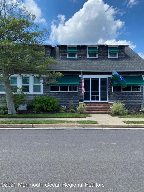 4 Bedrooms, Bay Head Rental in North Jersey Shore, NJ for $6,000 - Photo 1