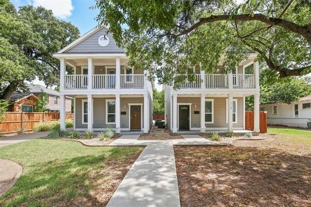 3 Bedrooms, Heart of Arlington Rental in Dallas for $2,000 - Photo 1