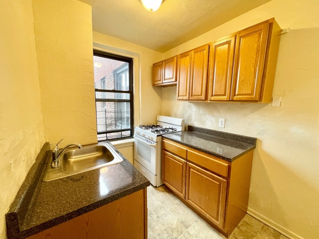1 Bedroom, Sunnyside Rental in NYC for $1,799 - Photo 1