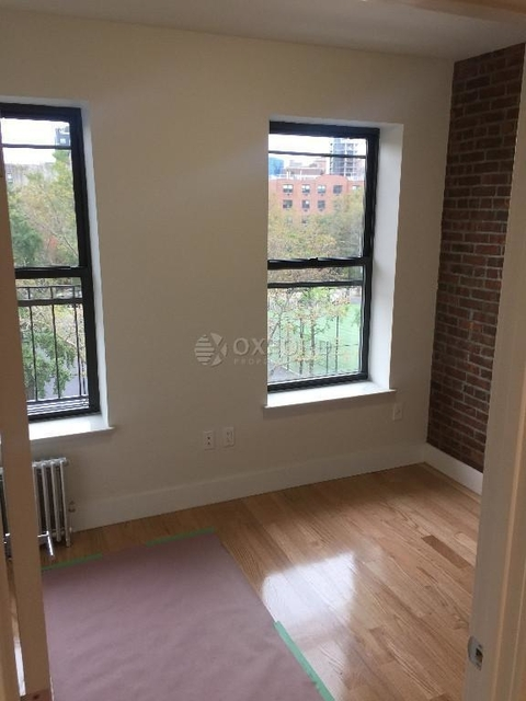 2 Bedrooms, Bowery Rental in NYC for $3,207 - Photo 1