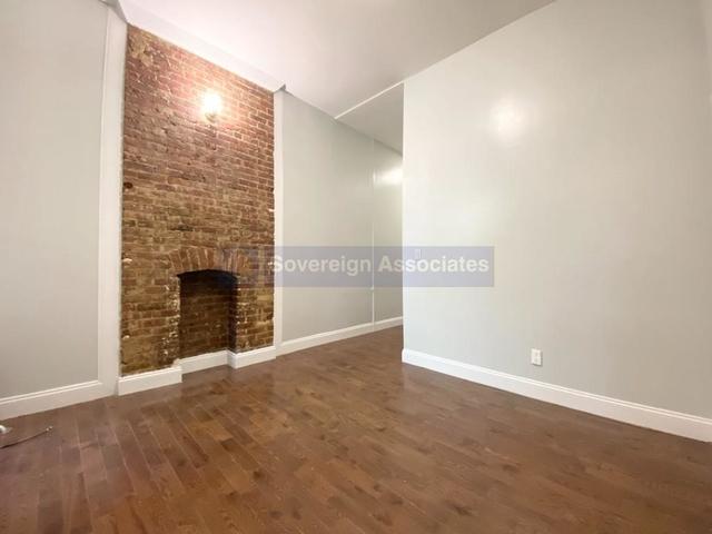 1 Bedroom, Washington Heights Rental in NYC for $1,495 - Photo 1