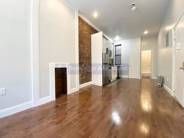 Studio, Washington Heights Rental in NYC for $1,413 - Photo 1