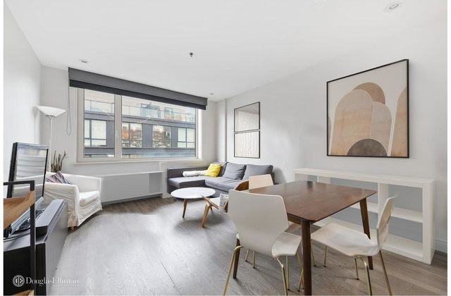 2 Bedrooms, Lower East Side Rental in NYC for $5,500 - Photo 1