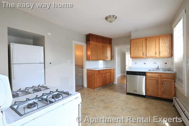 2 Bedrooms, Riverside Rental in Boston, MA for $2,595 - Photo 1