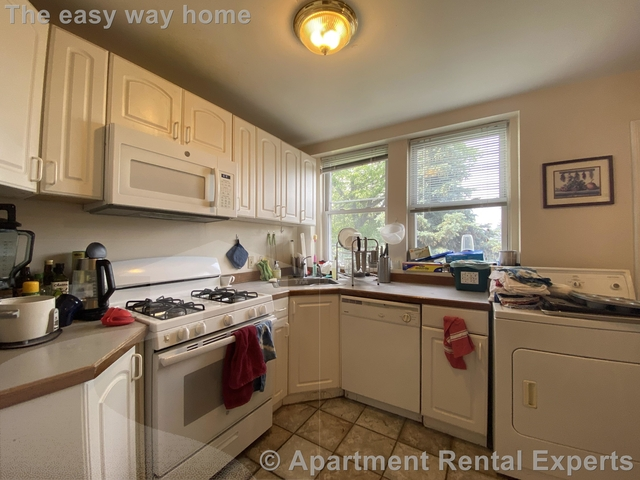 3 Bedrooms, Cambridgeport Rental in Boston, MA for $3,295 - Photo 1