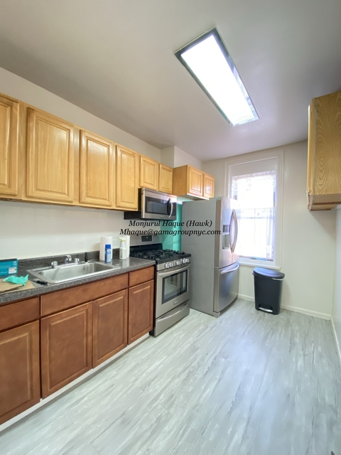 4 Bedrooms, Bay Ridge Rental in NYC for $2,450 - Photo 1