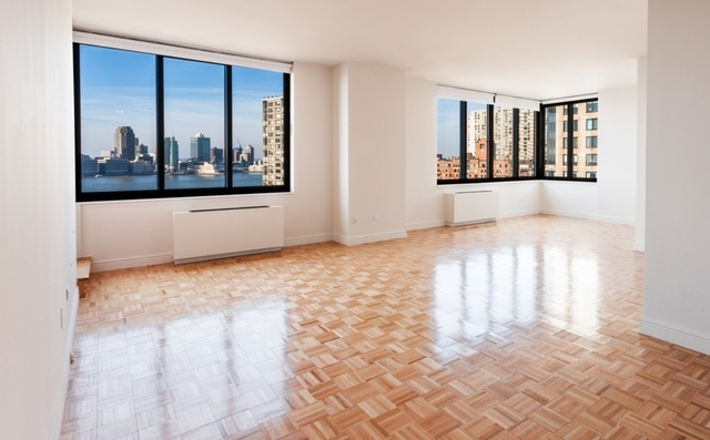 2 Bedrooms, Battery Park City Rental in NYC for $6,923 - Photo 1