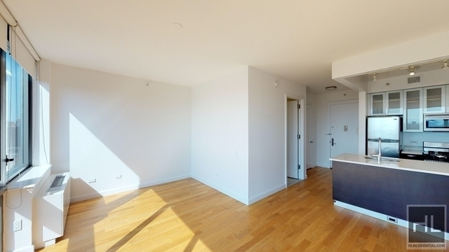 2 Bedrooms, Manhattan Valley Rental in NYC for $7,058 - Photo 1