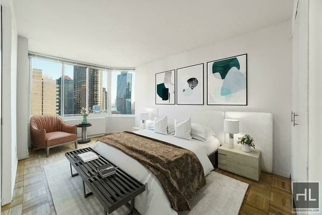 2 Bedrooms, Murray Hill Rental in NYC for $8,494 - Photo 1