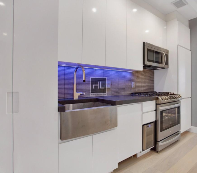 3 Bedrooms, Lower East Side Rental in NYC for $5,994 - Photo 1