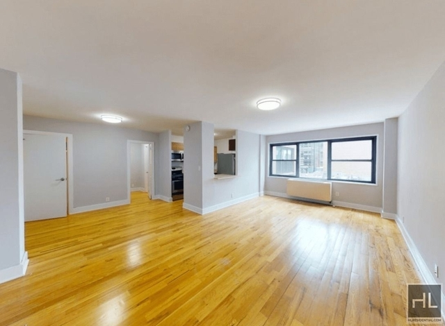 1 Bedroom, Turtle Bay Rental in NYC for $4,263 - Photo 1