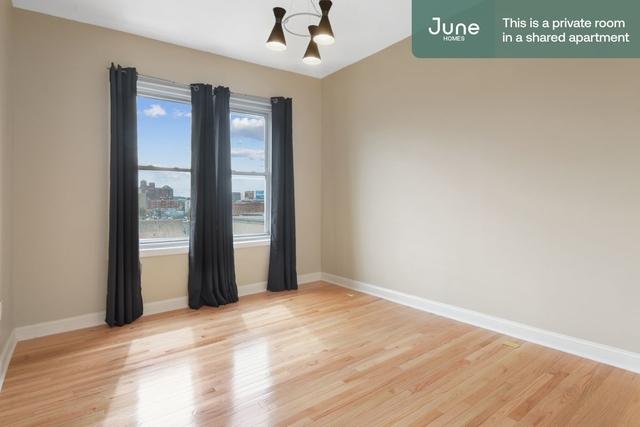 Room, Allston Rental in Boston, MA for $1,100 - Photo 1