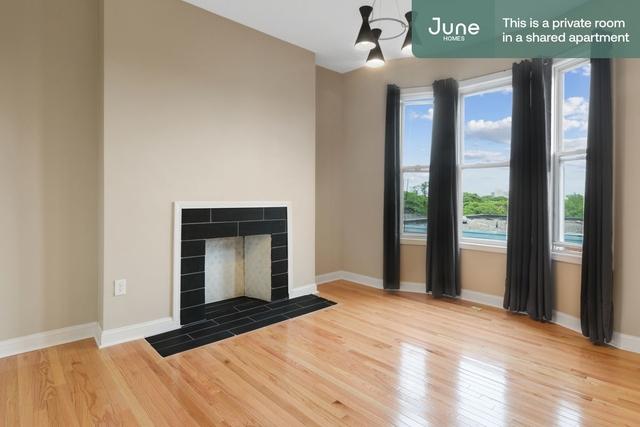 Room, Allston Rental in Boston, MA for $1,125 - Photo 1