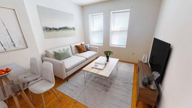 Room, North Philadelphia West Rental in Philadelphia, PA for $550 - Photo 1